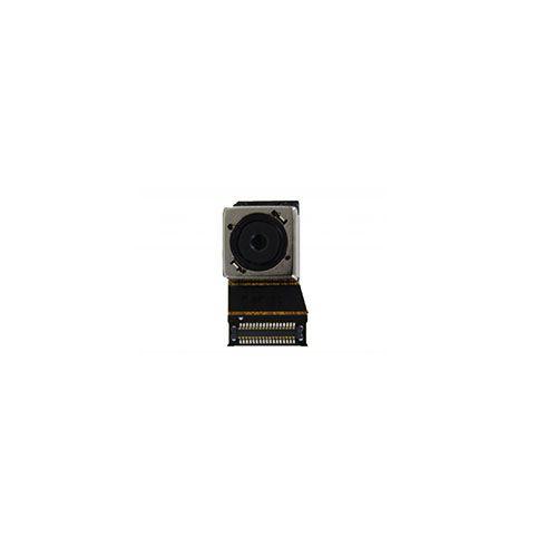 Rear Camera for Sony Xperia XA