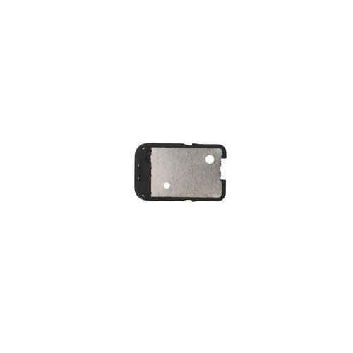 Single SIM Card Tray for Sony Xperia XA