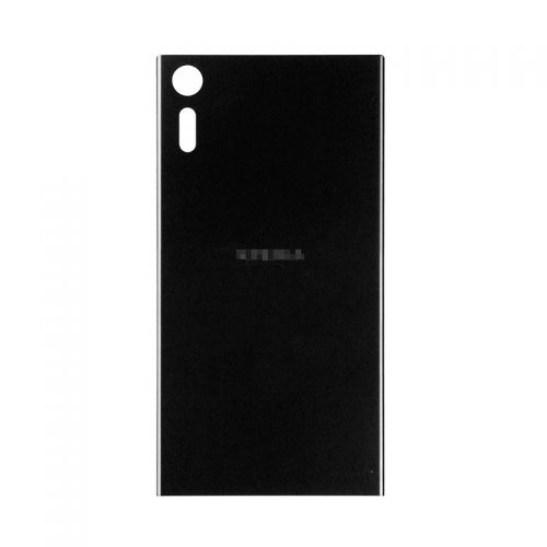 Battery Cover for Sony Xperia XZ Black