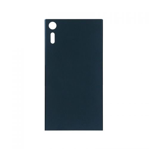 Battery Cover for Sony Xperia XZ Blue