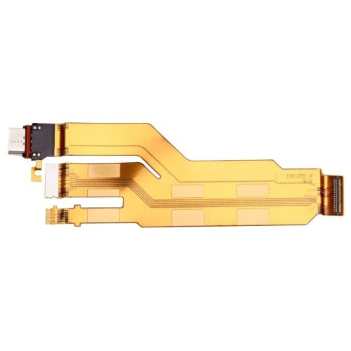For Sony Xperia XZ Charing Port Flex Cable