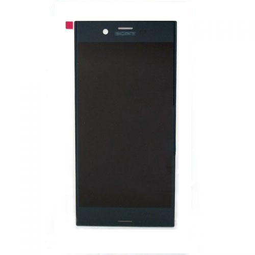LCD with Digitizer Assembly for Sony Xperia XZ Blu...
