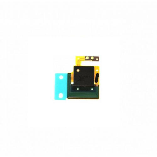 NFC for Sony Xperia XZ