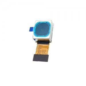 Rear Camera Flex Cable for Sony Xperia XZ