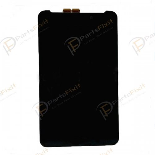 For Asus Fonepad 7 FE170CG LCD with Digitizer Asse...