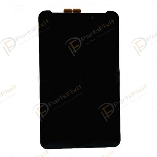 For Asus Fonepad 7 FE170CG LCD with Digitizer Assembly