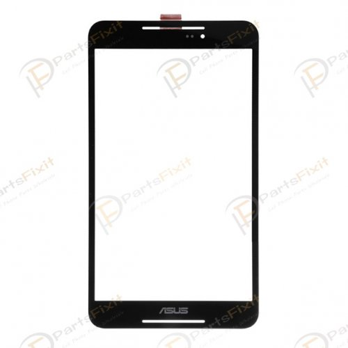 For Asus Fonepad 8 FE380 FE380CG K016 Touch Screen...