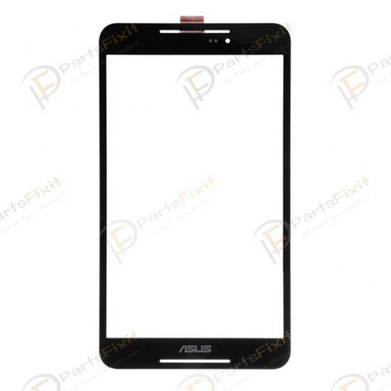 For Asus Fonepad 8 FE380 FE380CG K016 Touch Screen Digitizer Black