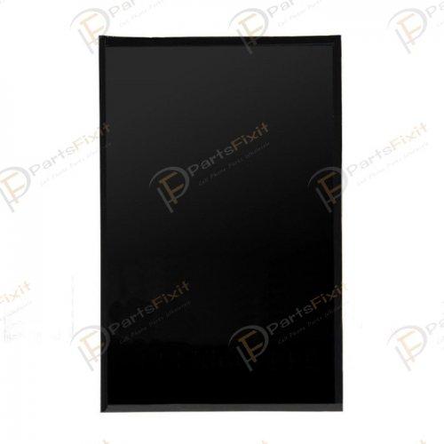 For Asus Fonepad 8 FE380 FE380CG LCD Display