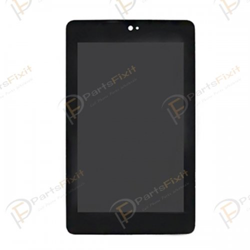 For Google Nexus 7 (2012) LCD with Digitizer Assem...