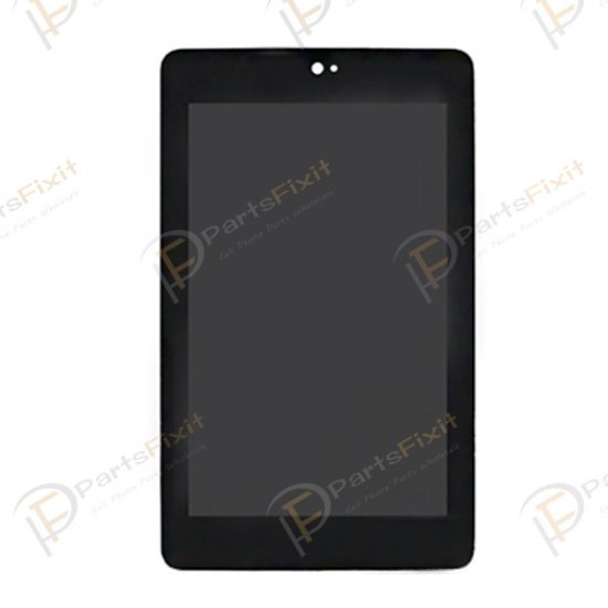 For Google Nexus 7 (2012) LCD with Digitizer Assembly