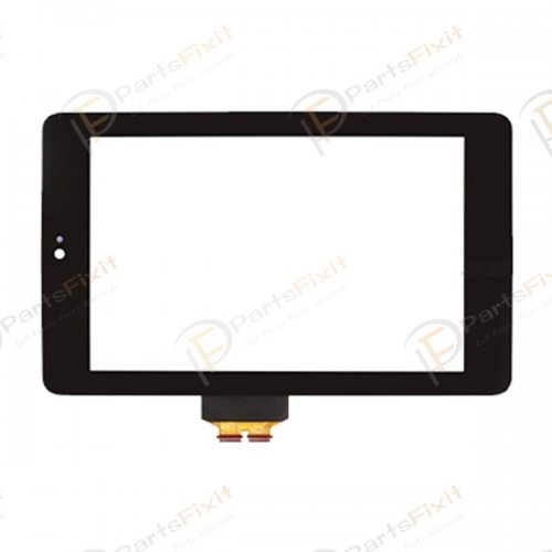 For Google Nexus 7 (2012) Touch Screen Digitizer
