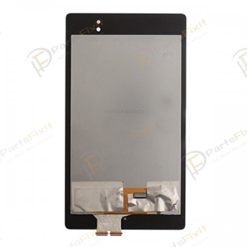 For Google Nexus 7 (2013) LCD with Digitizer Assembly