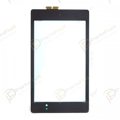 For Google Nexus 7 (2013) Touch Screen Digitizer