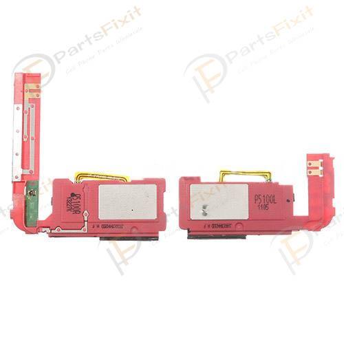 For Samsung Galaxy Tab 2 10.1 P5100 Loudspeaker