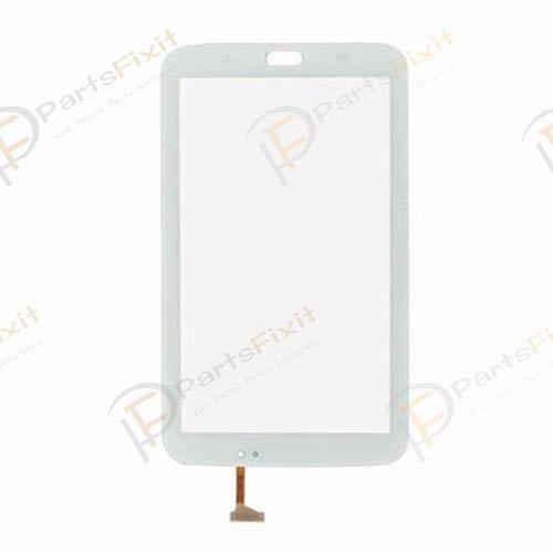 For Samsung Galaxy Tab 3 7.0 T210/T217/P3210 WiFi White