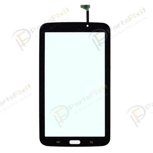 For Samsung Galaxy Tab 3 7.0 T211 P3200 WiFi+3G Touch Screen Black
