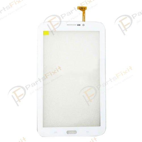 For Samsung Galaxy Tab 3 7.0 T211 P3200 WiFi+3G White
