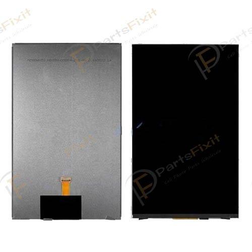 For Samsung Galaxy Tab 3 8.0 T310/T311/T315/T330/T331/T335 LCD