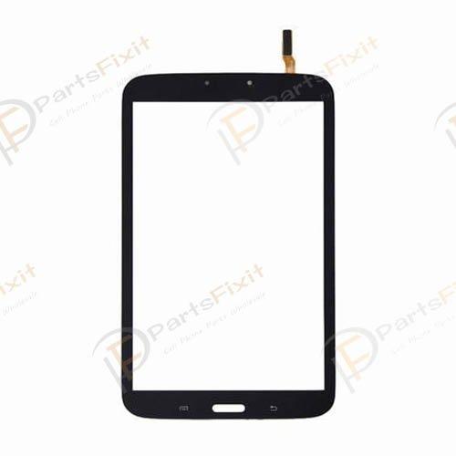 For Samsung Galaxy Tab 3 8.0 T310 Touch Screen WiFi Black