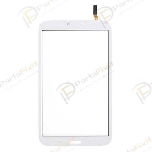For Samsung Galaxy Tab 3 8.0 T310 Touch Screen WiFi White