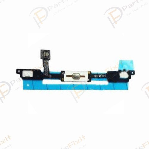 For Samsung Galaxy Tab 3 8.0 T311 Home Button Flex Cable 3G