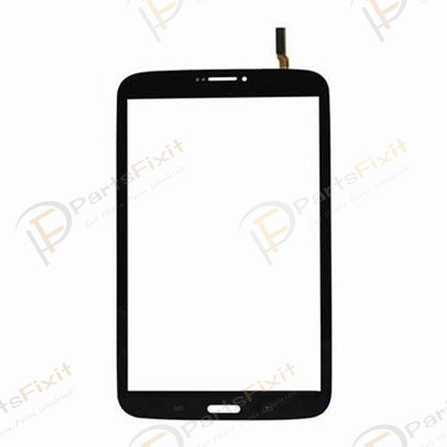 For Samsung Galaxy Tab 3 8.0 T311 T315 Touch Screen 3G Black