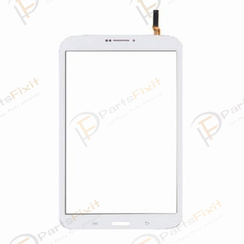 For Samsung Galaxy Tab 3 8.0 T311 T315 Touch Screen 3G White