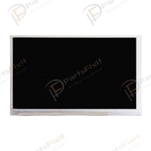For Samsung Galaxy Tab 3 Lite 7.0 SM-T110/T111/T113/T116 LCD