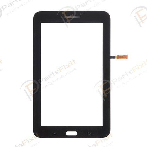 For Samsung Galaxy Tab 3 Lite 7.0 SM-T113 Touch Screen Black