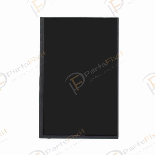 For Samsung Galaxy Tab 4 10.1 P5100/P5110 /P5200/P...