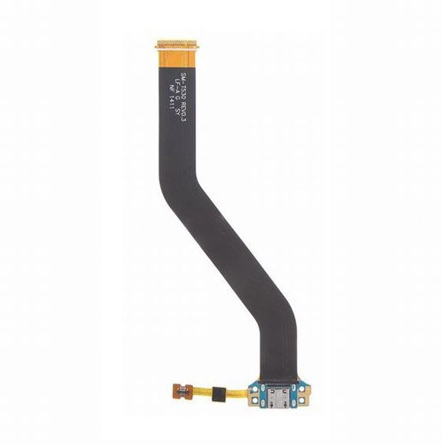 For Samsung Galaxy Tab 4 10.1 T530 Charging Port Flex Cable