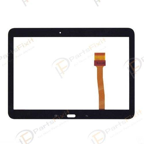 For Samsung Galaxy Tab 4 10.1 T530 T535 Touch Screen Digitizer Black