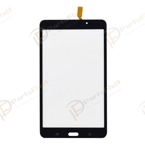 For Samsung Galaxy Tab 4 7.0 T230 Touch Screen Black