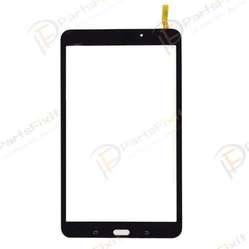 For Samsung Galaxy Tab 4 8.0 T330 Digitizer Touch Screen Black