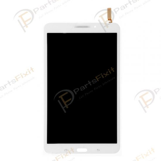 For Samsung Galaxy Tab 4 8.0 T330 LCD with Digitizer Assembly White