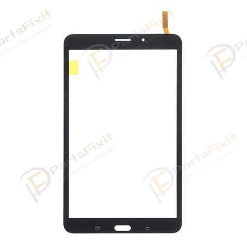 For Samsung Galaxy Tab 4 8.0 T331 T335 Digitizer Touch Screen Black