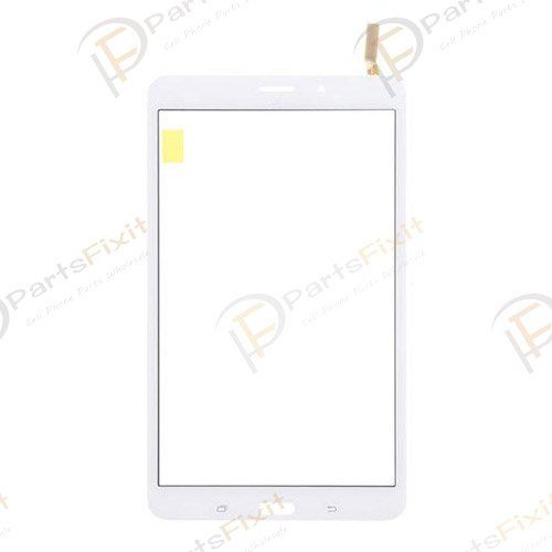 For Samsung Galaxy Tab 4 8.0 T331 T335 Digitizer Touch Screen White