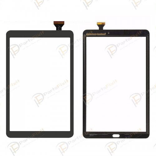 For Samsung Galaxy Tab E 9.6 T650 T561 Digitizer B...