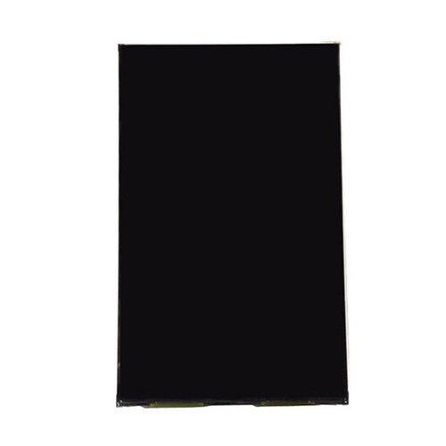 For Samsung Galaxy Tab E 9.6 T650 T561 LCD Display
