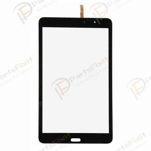 For Samsung Galaxy Tab Pro 8.4 T320 Digitizer Black