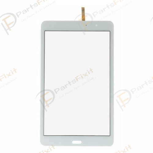 For Samsung Galaxy Tab Pro 8.4 T320 Digitizer Whit...