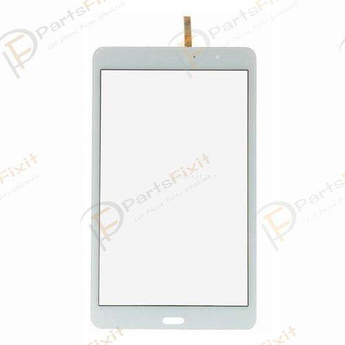 For Samsung Galaxy Tab Pro 8.4 T320 Digitizer White