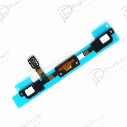For Samsung Galaxy Tab Pro 8.4 T320 Sensor Flex Cable