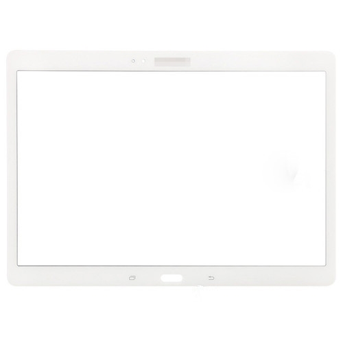 For Samsung Galaxy Tab S 10.5 T800 T805 Front Glas...