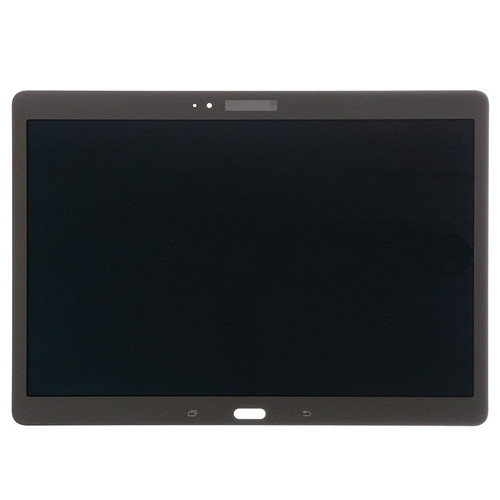 For Samsung Galaxy Tab S 10.5 T800 T805 LCD with D...