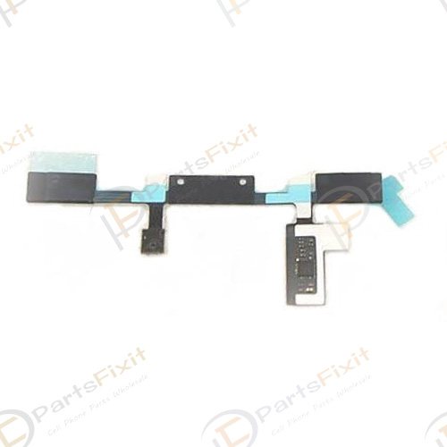 For Samsung Galaxy Tab S 8.4 Touch Sensor Keyboard and Home Button Connector