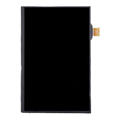 For Samsung Galaxy Note 10.1/N8000 LCD