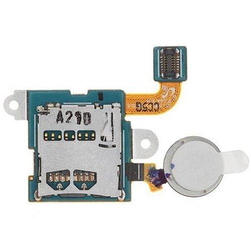 For Samsung Galaxy Note 10.1/N8000 SD Card Reader