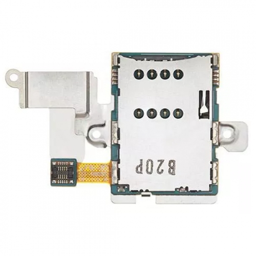 For Samsung Galaxy Note 10.1/N8000 Sim Card Reader
